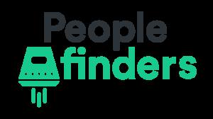 Peoplefinders.nl