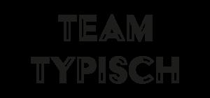 Team Typisch